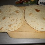 sb000159-place-tortilla-on-top