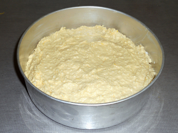 how to make icing mixture in tamil