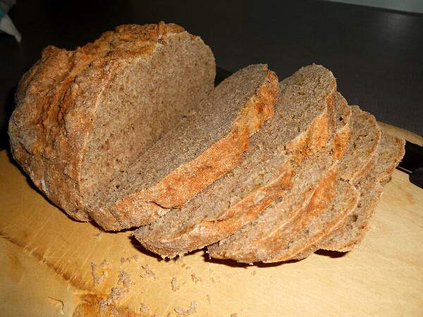 sb000294-finished-sliced-bread