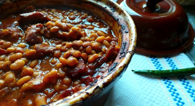 boston_baked_beans